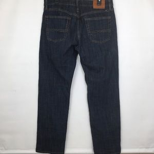 Lucky Brand Jeans - Lucky Brand Blue Jeans 34/32